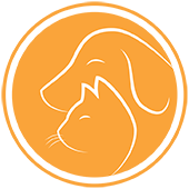 Mclean Animal Hospital Logo