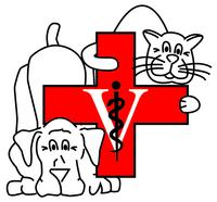 Ocean Isle Veterinary Hospital Logo